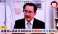 NHkテレビ「チコちゃんに叱られる」(30.6.1)