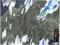 アメダス、雨雲、今後の予報。(30.6.30)