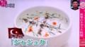 「NHKあさイチ」で、「きゅうり」放映。(30.7.10)
