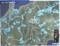 「雨雲レーダー画像」(30.8.10)