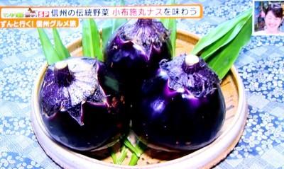 f:id:yatsugatake:20180912162206j:image
