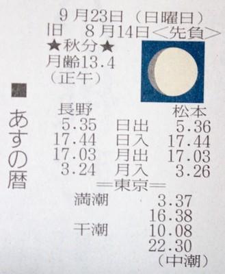 f:id:yatsugatake:20180923204104j:image