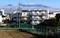 「浅間山」が初冠雪。(30.10.21)