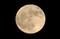 「十月十六日」・満月(望/14:39)(30.11.23)(17:35)