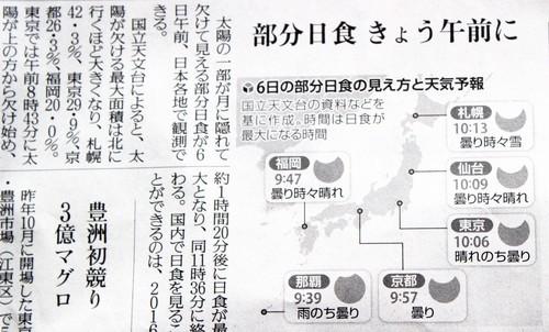 f:id:yatsugatake:20190106101804j:image