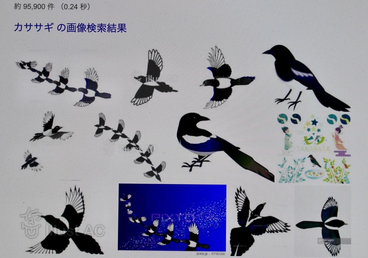 f:id:yatsugatake:20190707121514j:plain