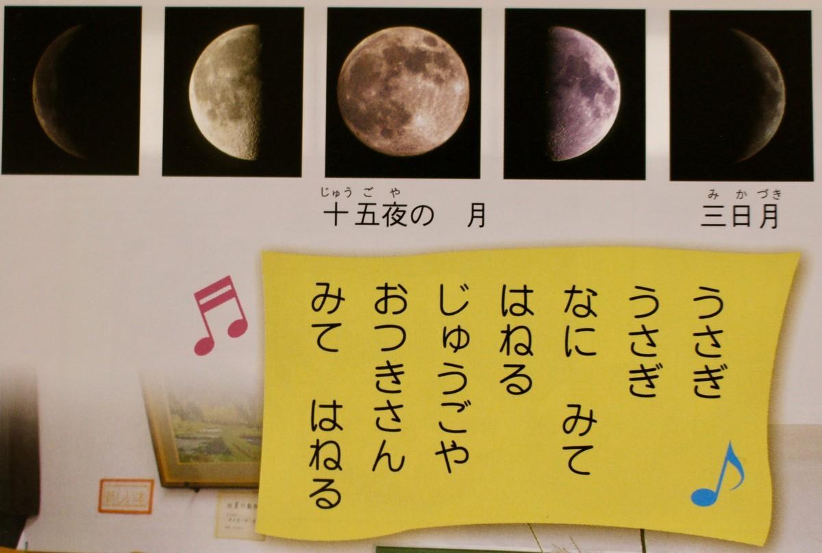 f:id:yatsugatake:20190912212111j:plain