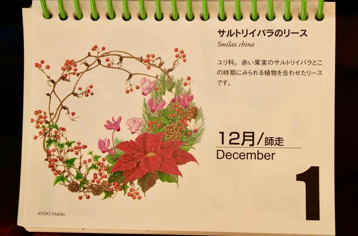 f:id:yatsugatake:20191201083446j:plain