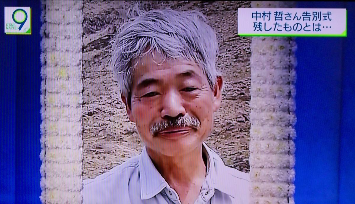 f:id:yatsugatake:20191211211458j:plain