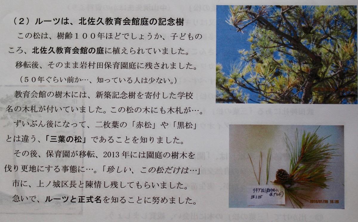 f:id:yatsugatake:20191220140732j:plain
