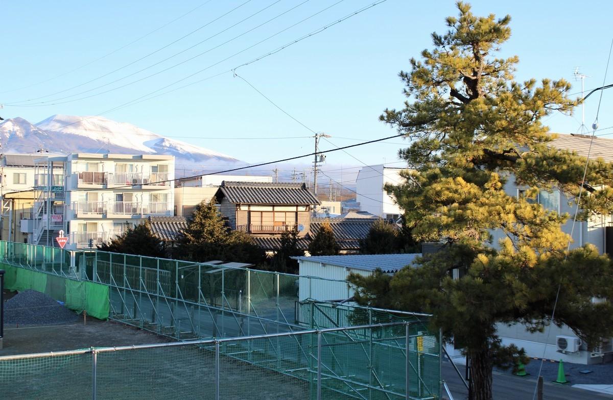 f:id:yatsugatake:20200101074349j:plain