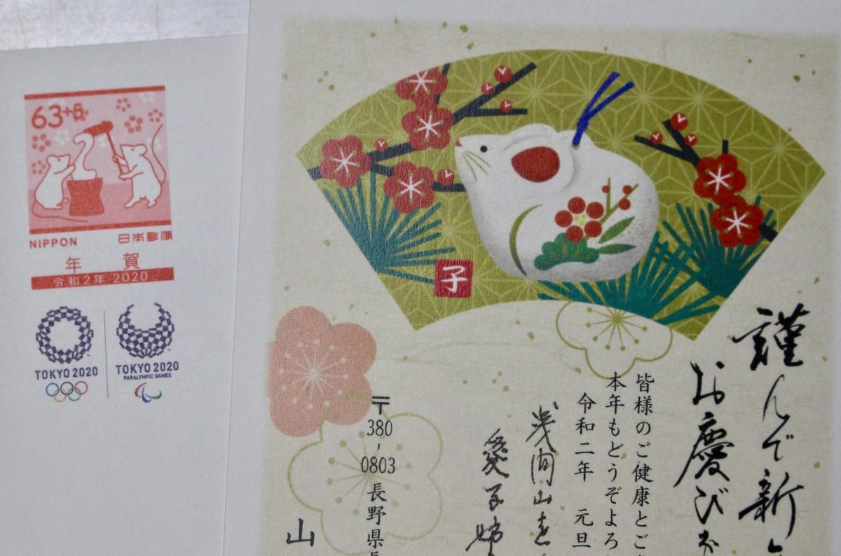 f:id:yatsugatake:20200101171707j:plain
