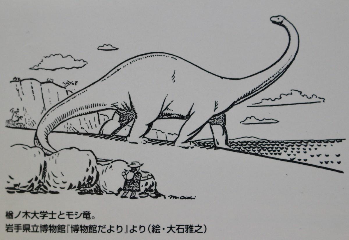 f:id:yatsugatake:20200103221651j:plain