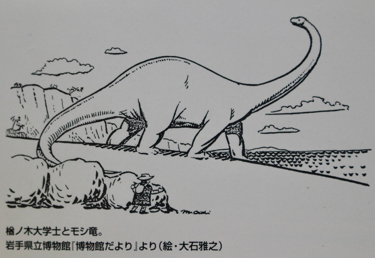 f:id:yatsugatake:20200103221652j:plain