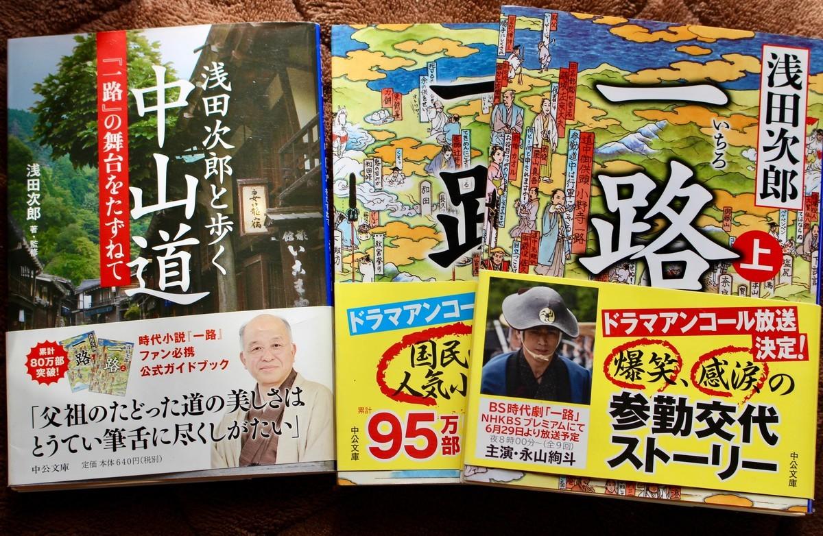 f:id:yatsugatake:20200107095621j:plain