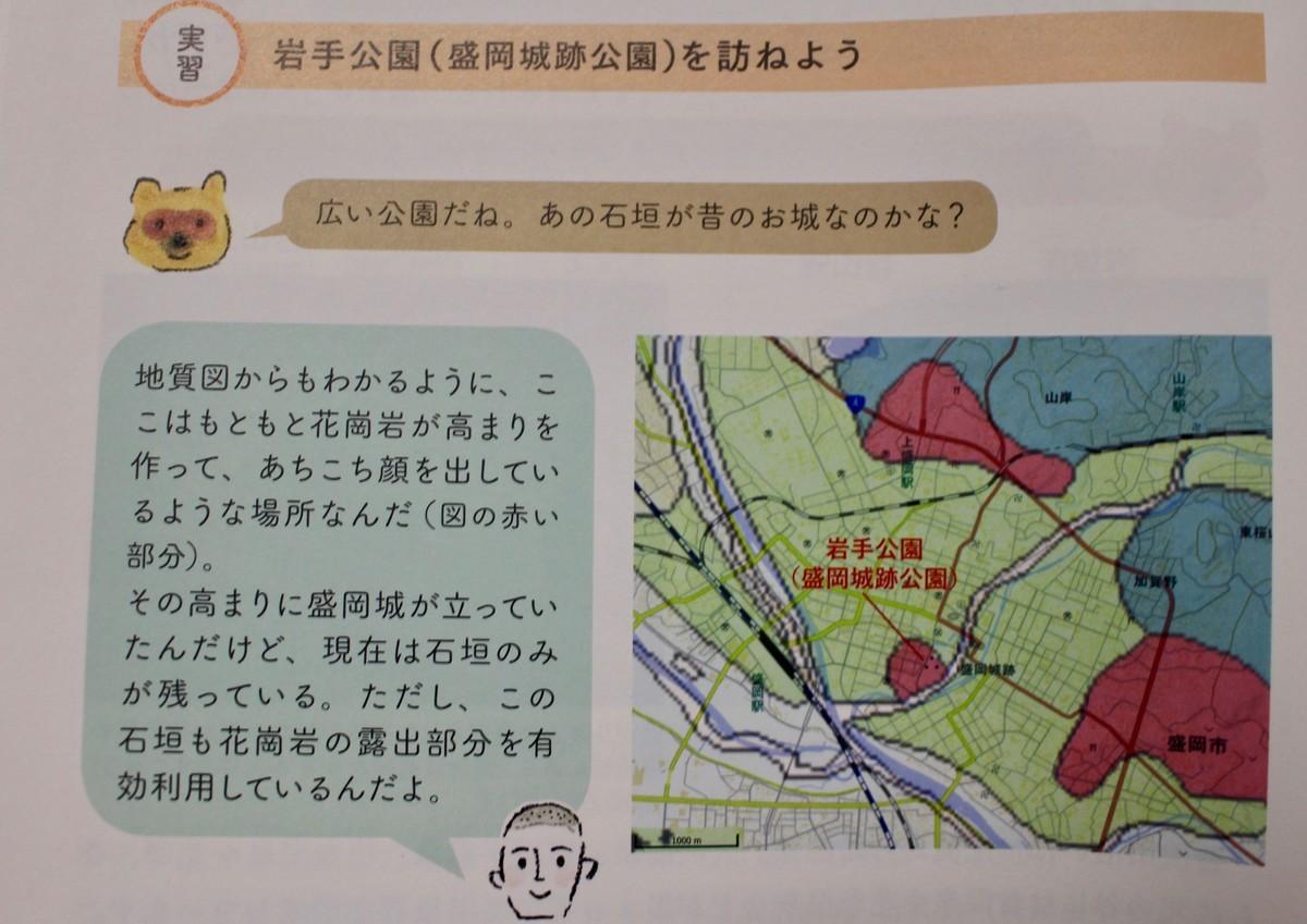 f:id:yatsugatake:20200111165334j:plain