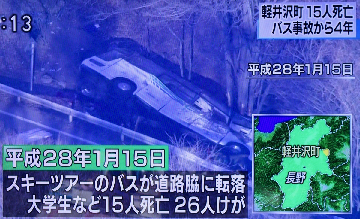 f:id:yatsugatake:20200115121337j:plain