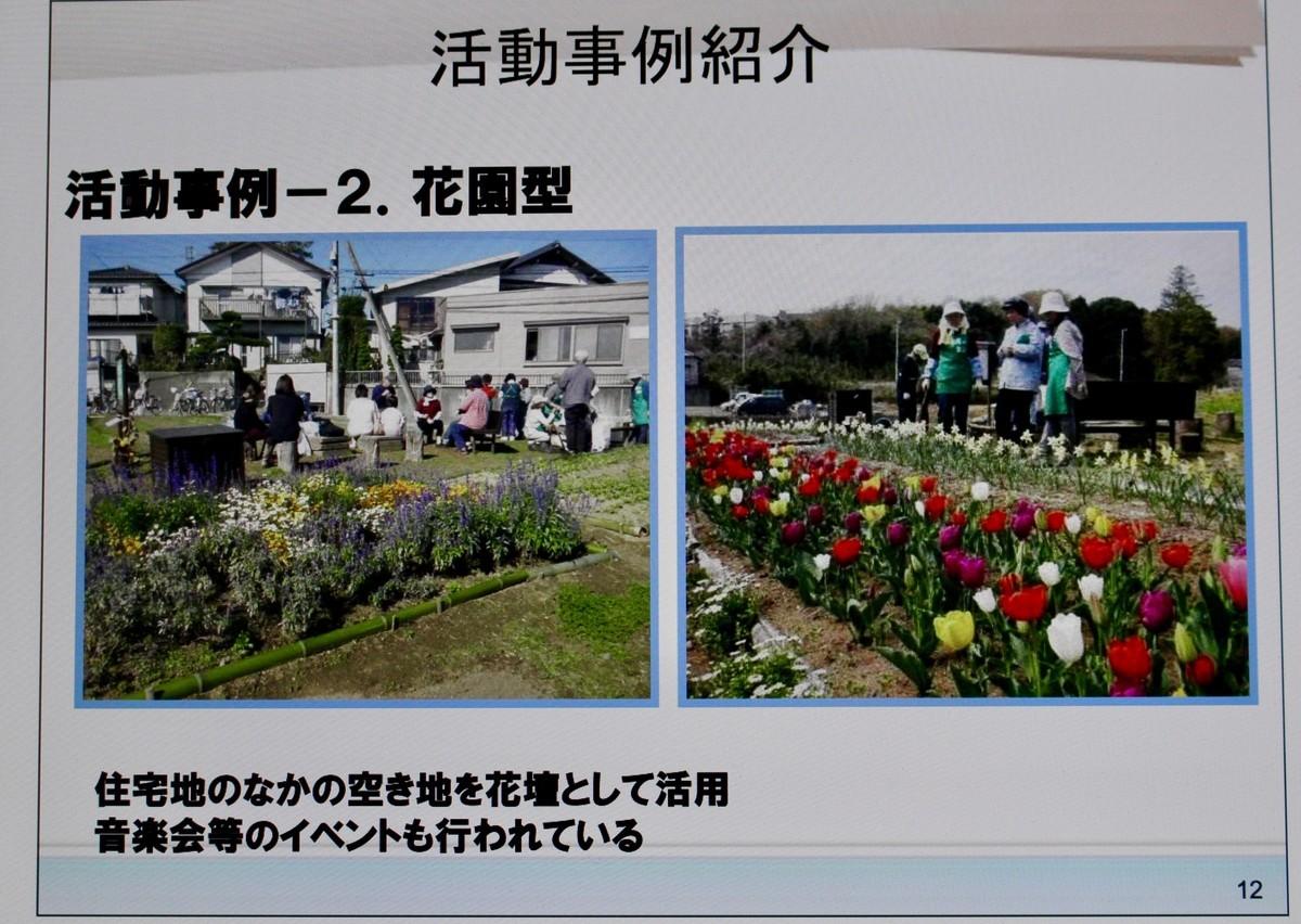 f:id:yatsugatake:20200121162510j:plain