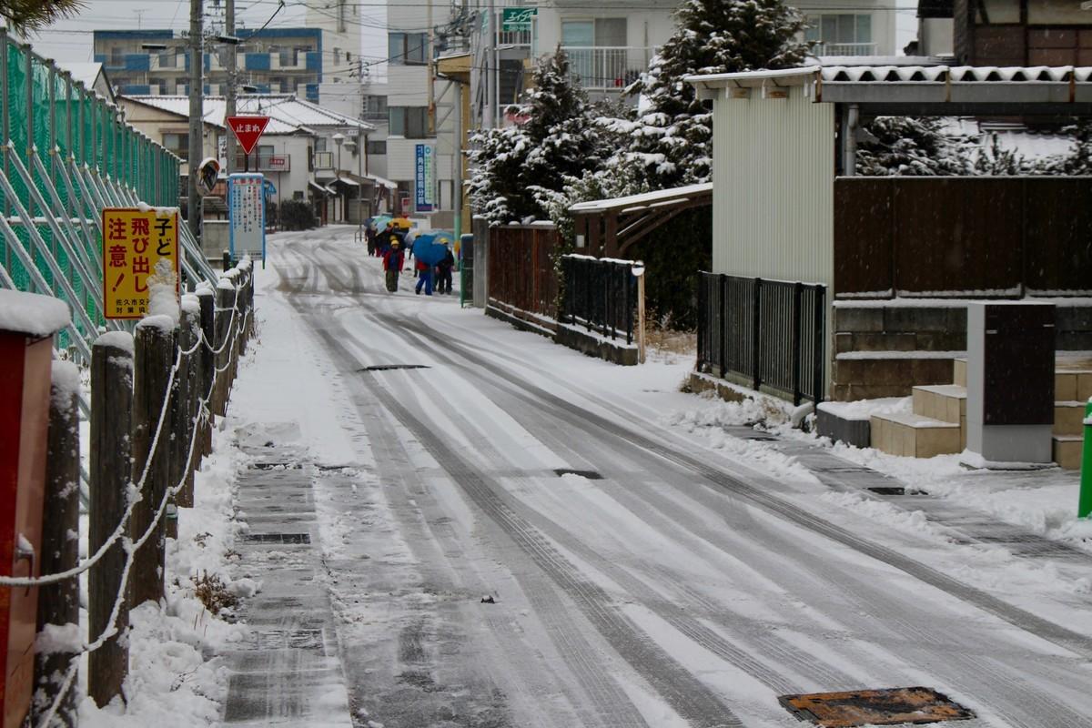 f:id:yatsugatake:20200128073412j:plain