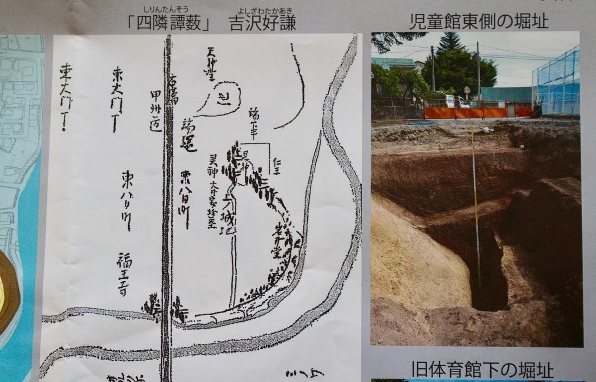 f:id:yatsugatake:20200129153030j:plain