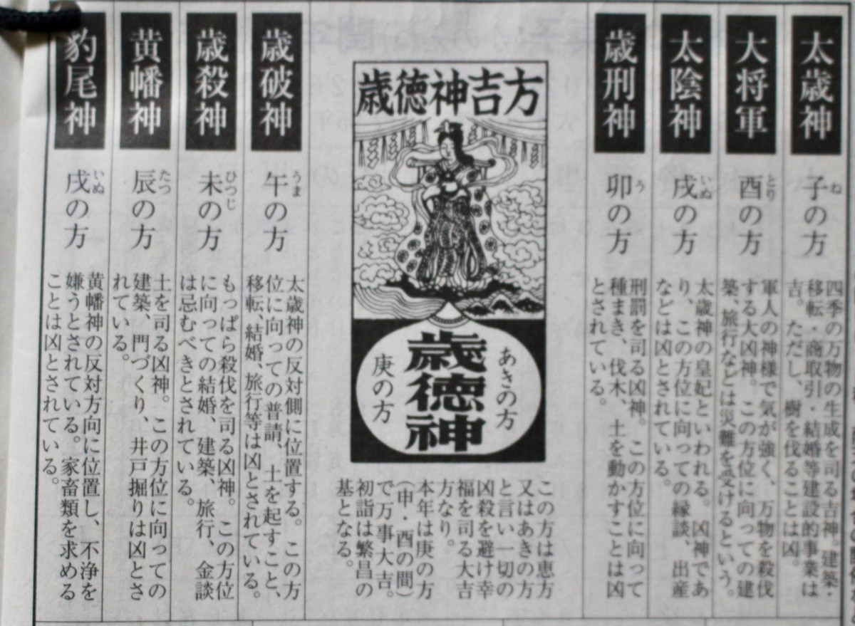 f:id:yatsugatake:20200202171258j:plain
