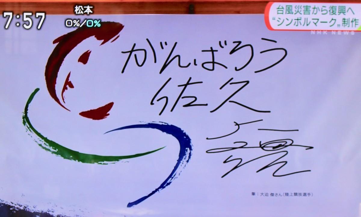 f:id:yatsugatake:20200312075840j:plain