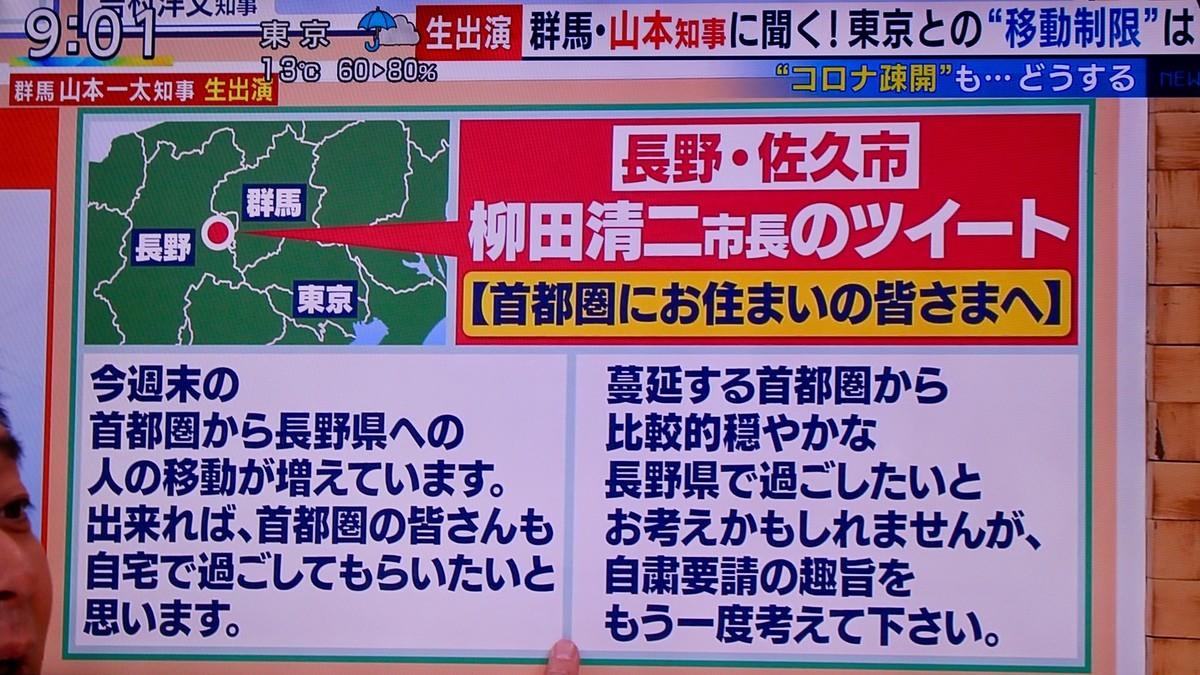 f:id:yatsugatake:20200401090232j:plain