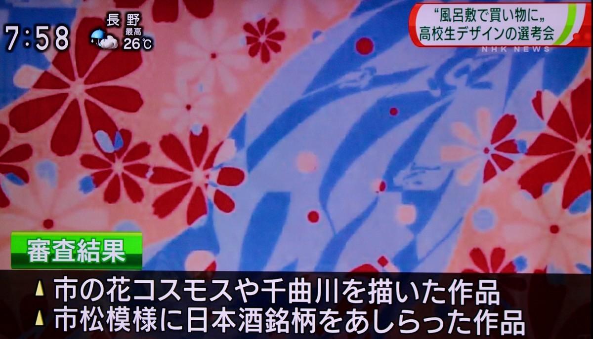 f:id:yatsugatake:20200715080101j:plain