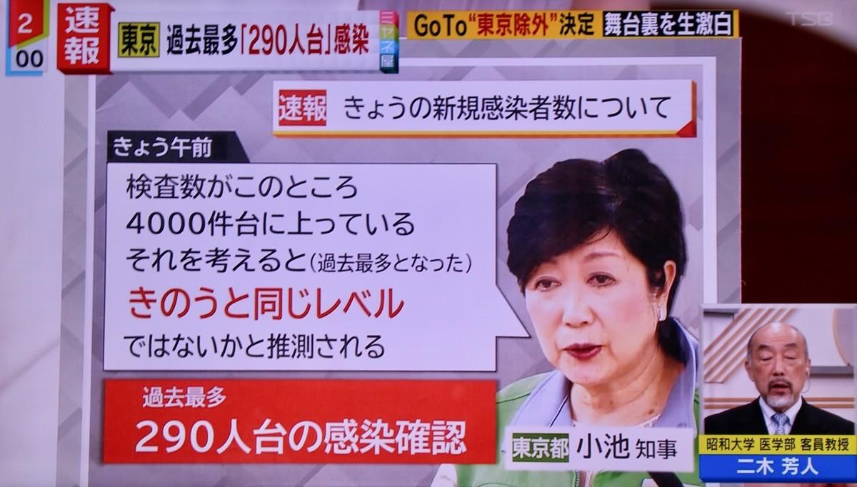 f:id:yatsugatake:20200717140300j:plain