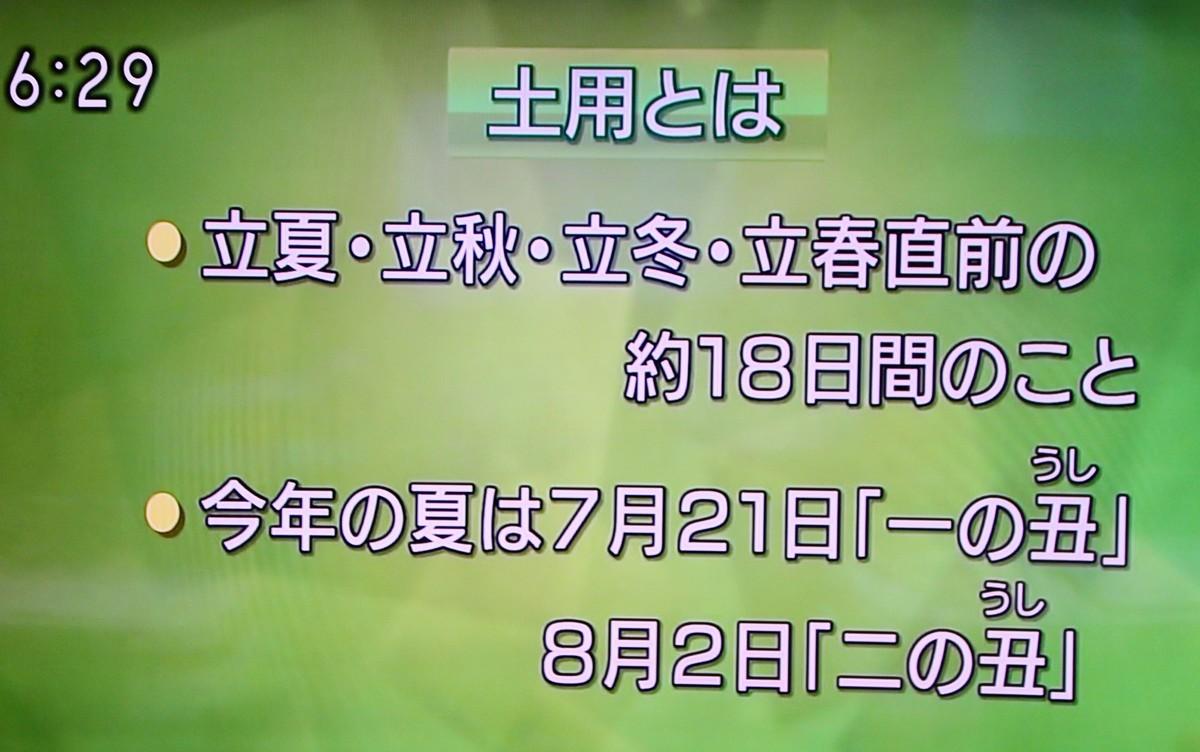 f:id:yatsugatake:20200721183244j:plain