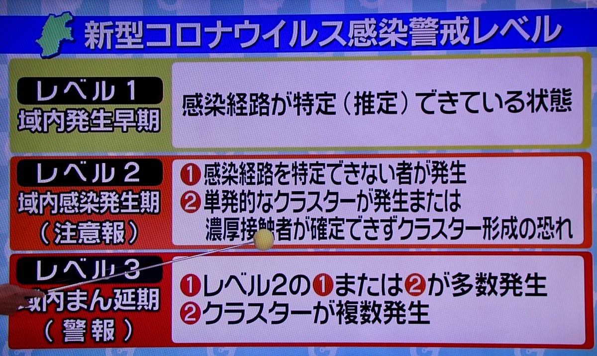 f:id:yatsugatake:20200729160321j:plain