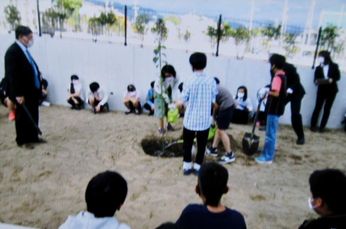 f:id:yatsugatake:20200918172320j:plain