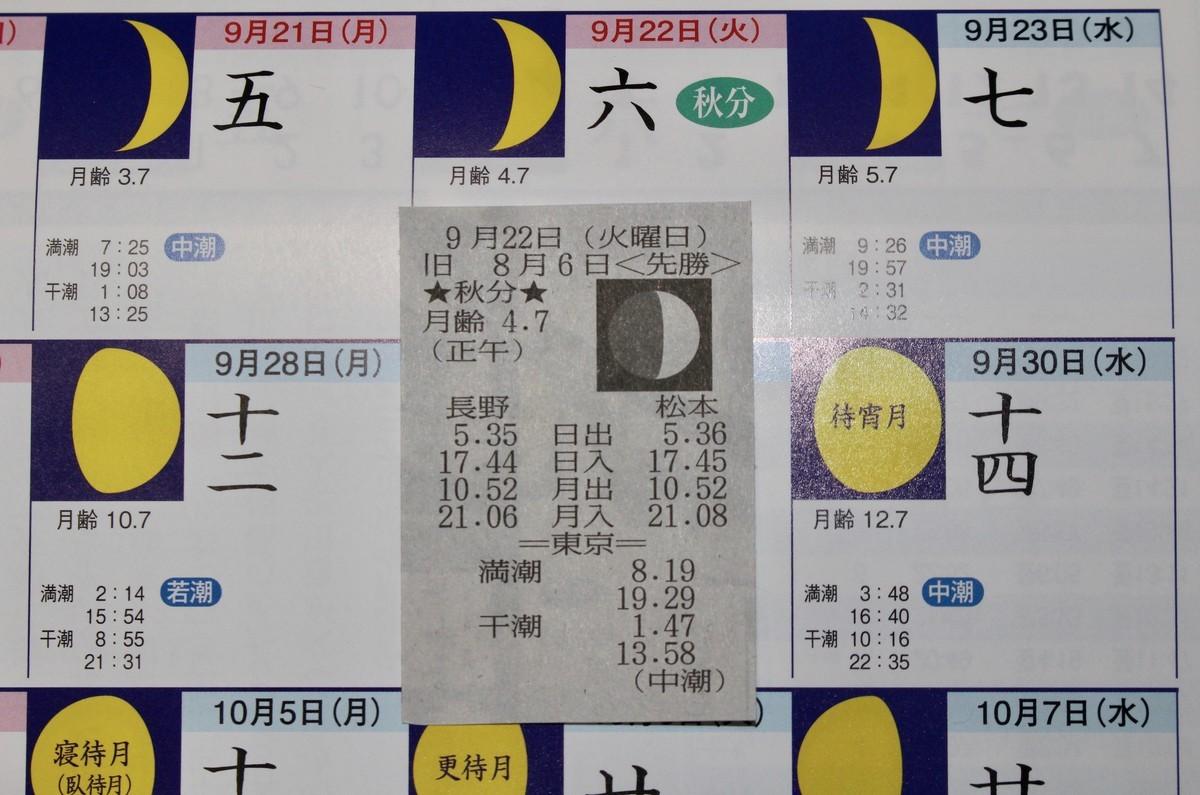 f:id:yatsugatake:20200922183938j:plain