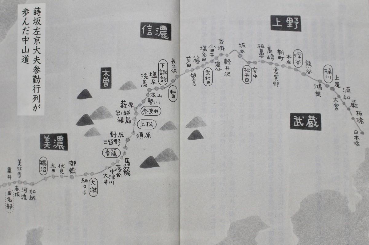 f:id:yatsugatake:20201012185316j:plain