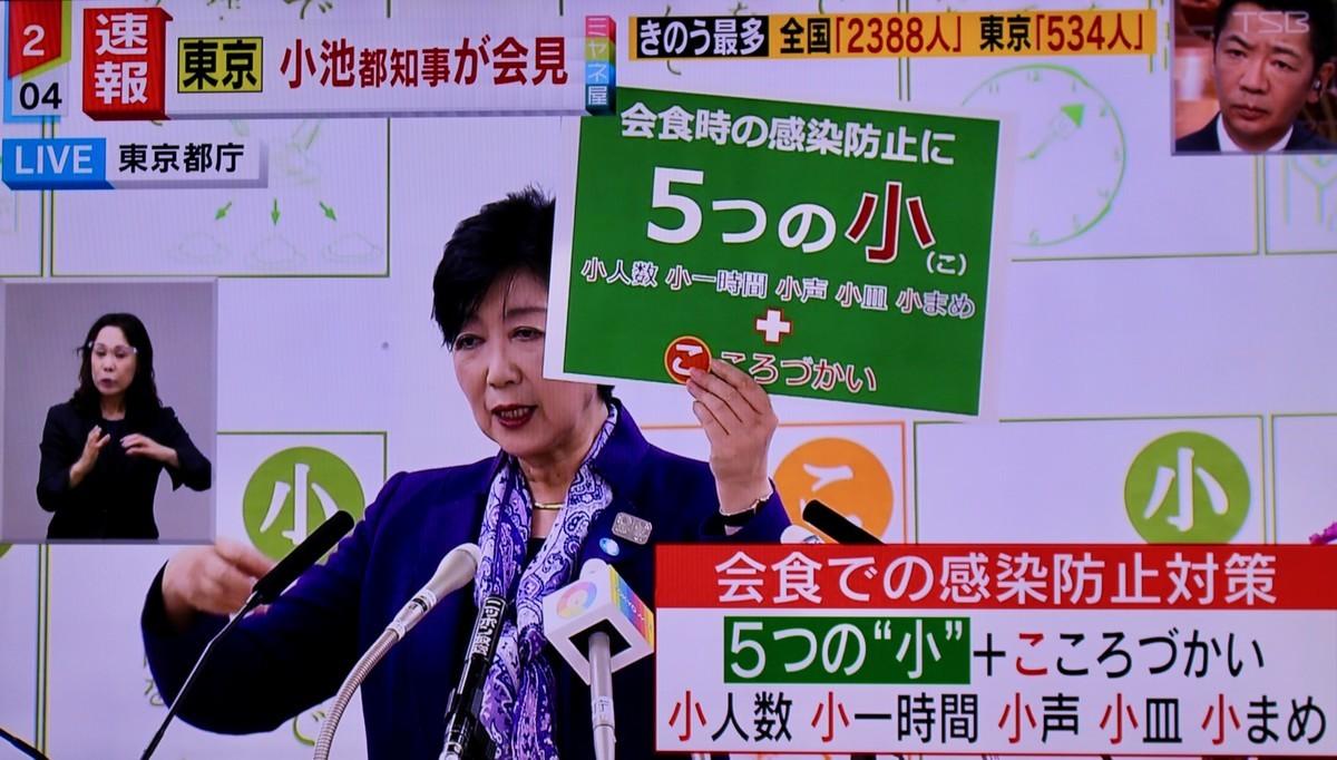 f:id:yatsugatake:20201120140908j:plain