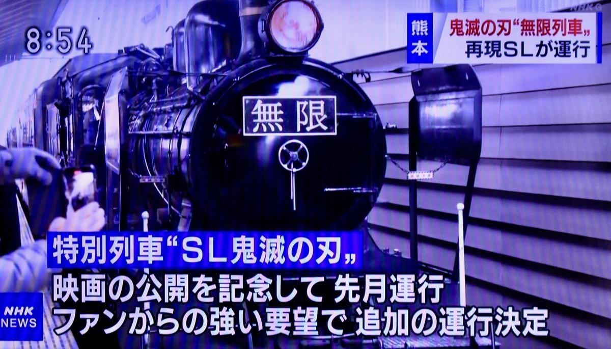f:id:yatsugatake:20201219205904j:plain