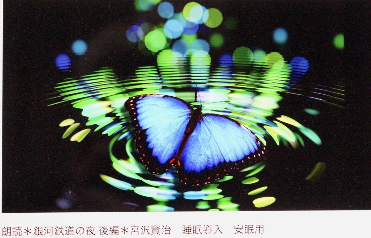 f:id:yatsugatake:20210109181626j:plain
