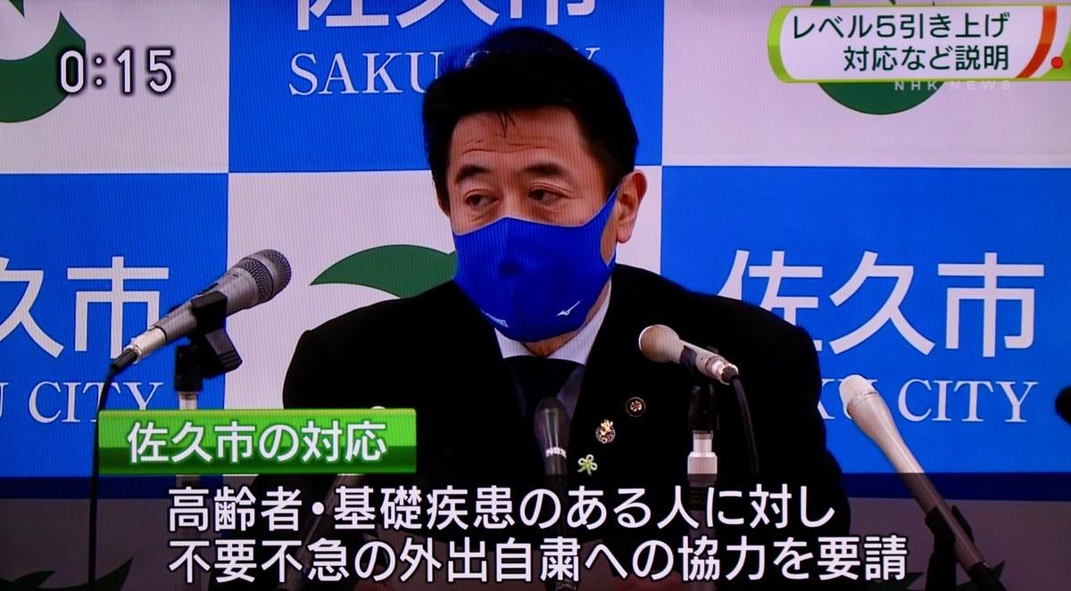 f:id:yatsugatake:20210112122049j:plain