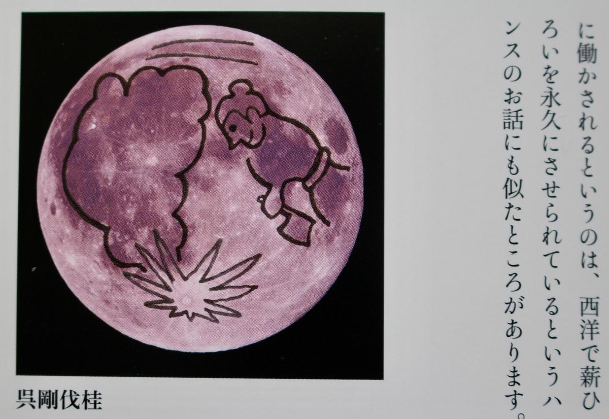 f:id:yatsugatake:20210118133458j:plain