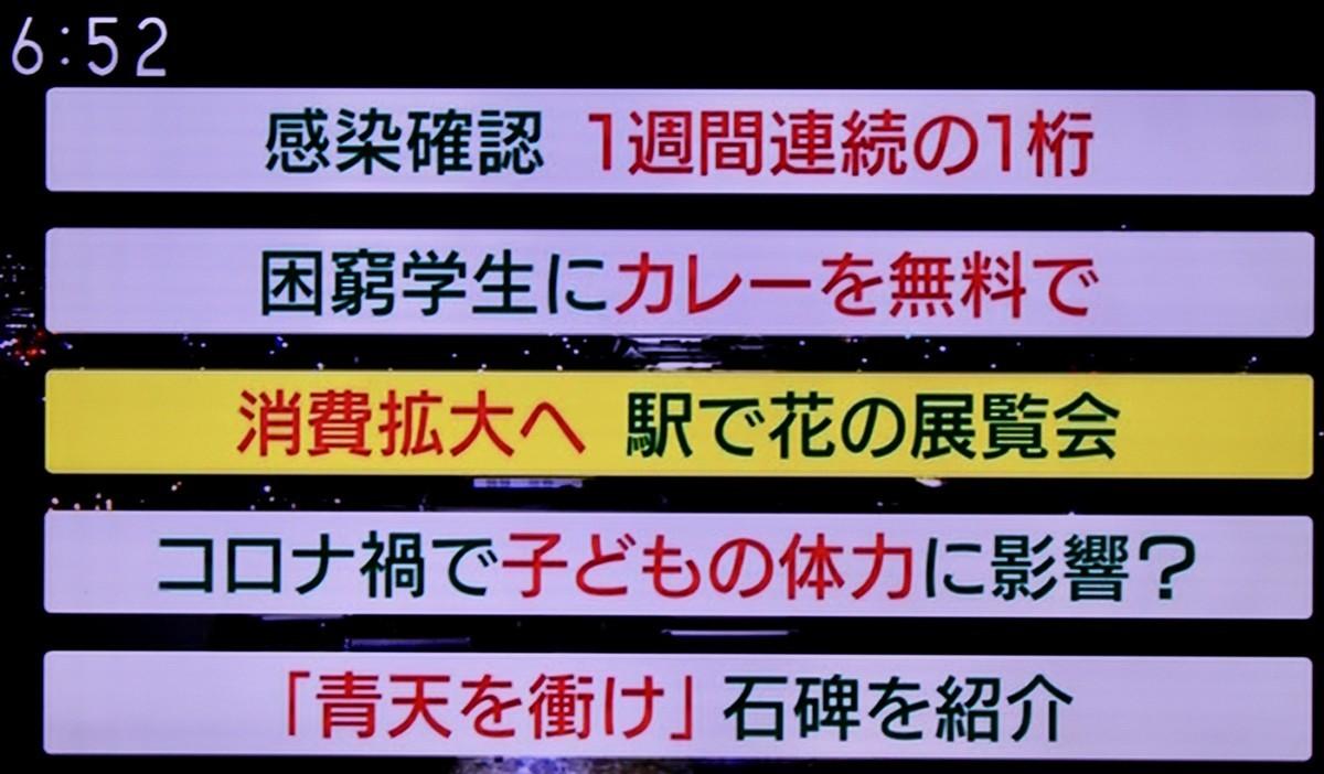 f:id:yatsugatake:20210210185818j:plain