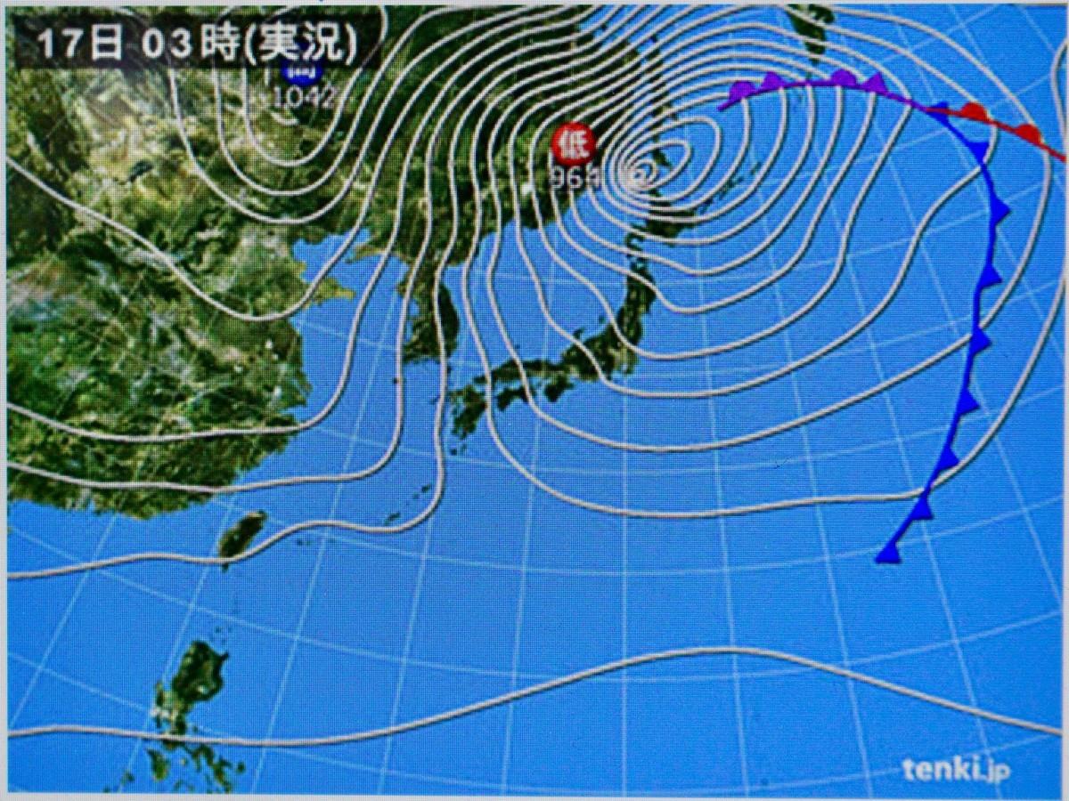f:id:yatsugatake:20210217074013j:plain