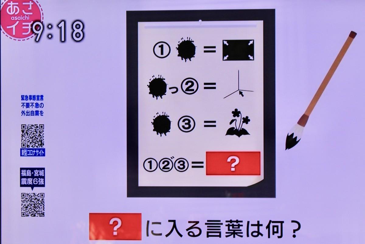 f:id:yatsugatake:20210218092426j:plain