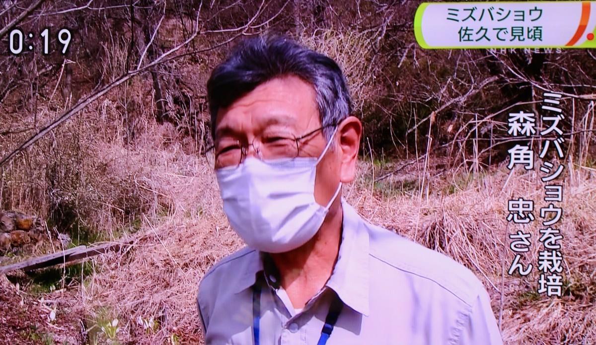 f:id:yatsugatake:20210331122544j:plain