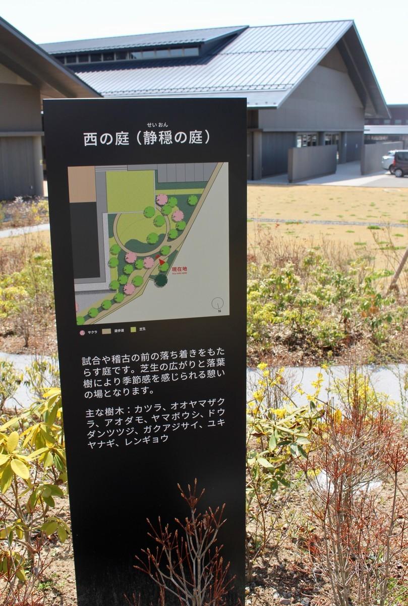 f:id:yatsugatake:20210401111401j:plain