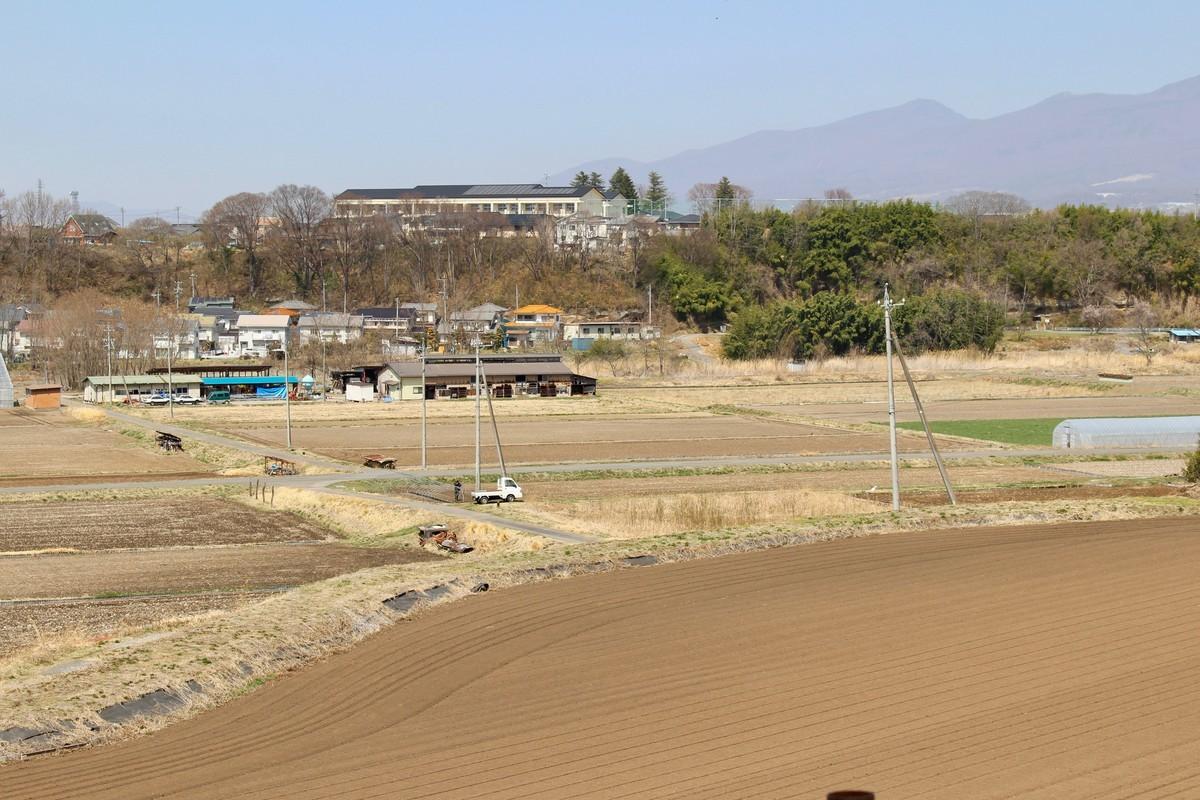 f:id:yatsugatake:20210401112023j:plain