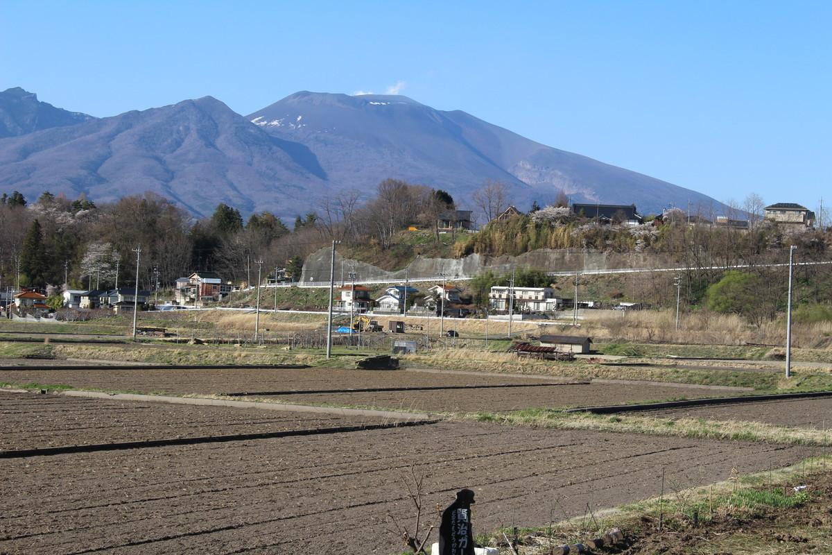 f:id:yatsugatake:20210407162229j:plain