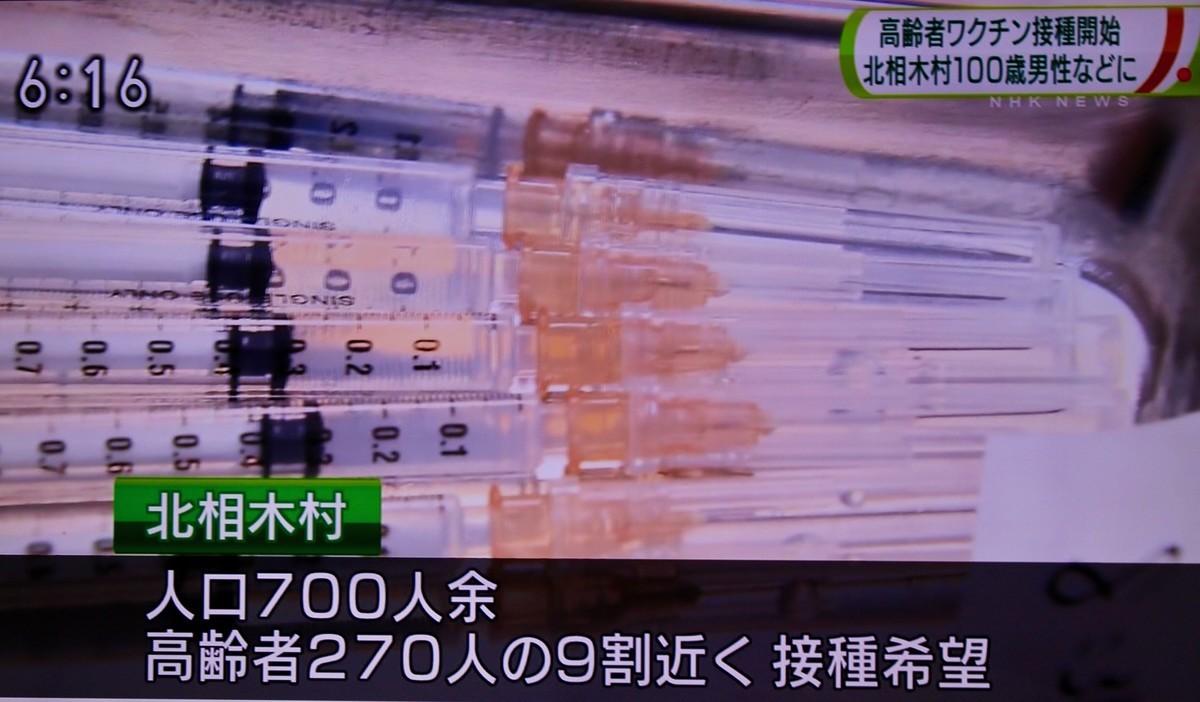 f:id:yatsugatake:20210412182251j:plain