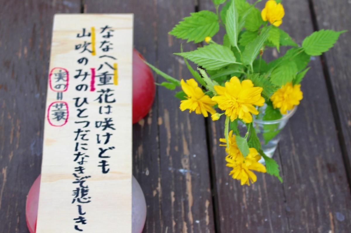 f:id:yatsugatake:20210519104158j:plain