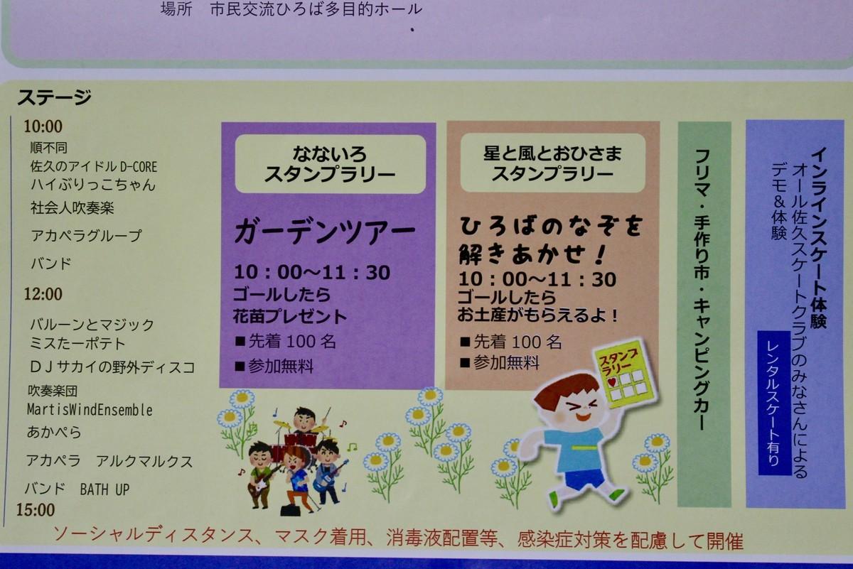 f:id:yatsugatake:20210523205023j:plain