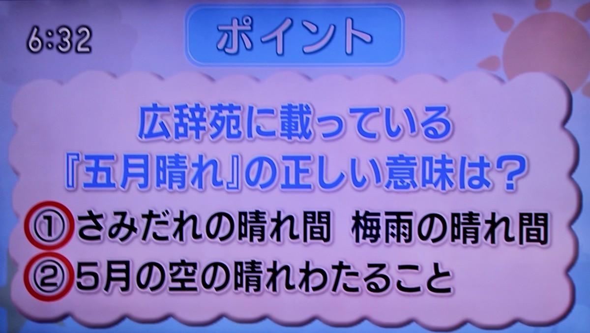 f:id:yatsugatake:20210524183906j:plain